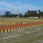 residential land for sale in lowest price