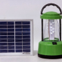Solar Products, Solar lights, Solar Lanterns and Solar Mobile Chargers in Borivali, Mumbai