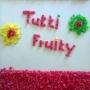 Tutti frutti by Uma Food Products