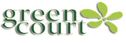 8882221009 green court affordable housing project in sector 90