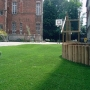 Artificial Grass For Furnishing Your Home