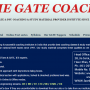 Best GATE 2016 Coaching Institute in Delhi