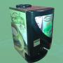 Coffee Vending Machine Services