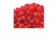 Cranberry by Uma Food Products