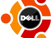 Dell laptop repair center in noida post warranty only