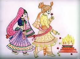 Free indian marriage websites | marriage sites