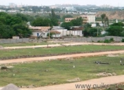 Hmda Approved East Facing Plot near Bachupally, Mallampet, Hyderabad