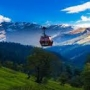 Inexpensive tour packages for Kullu and Manali | 8860213246