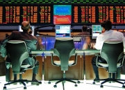 Join most exclusive new generation stock market online course with slide show and videos