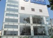 Laparoscopic treatment for gallstones in Chennai