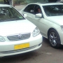 We provide taxi