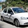 Pardeep Taxi Service