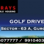 Sunrays Heights Golf Drive Sector 63a Gurgaon @ 8468003302