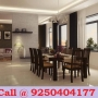 Supertech Hill Town 2 BHK 1200 Sq.FtCall @ 9250404177 Sector 2 Sohna Gurgaon