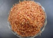Sweet Betelnut by Uma Food Products