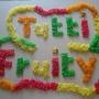 Tooty Fruity by Uma Food Products