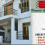 3BHK INDEPENDANT HOUSE IN LDA APPROVED NEAR CHINHAT TIRAHA VIKALP KHAND 4 LUCKNOW