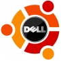 Dell services center in Guargaon post warranty only
