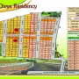 DTCP approved plots at Chippada,Thagarapuvalasa,Vizag - Vizag