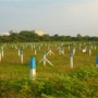 Plot for sales in hinjewadi