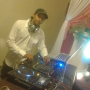 PROFFESSIONAL DJ AVAILABLE FOR ULTIMATE NEW YEAR PARTY BASH FOR ALL THE PARTY HOPPERS
