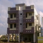 2BHK FLATS FOR SALE IN TAMBARAM