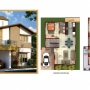 3 bhk villas in bangalore
