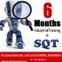 6 months SQT training in Noida  – Get Ready for a Great Software Testing Career!
