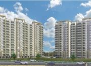 8882221009 Shree Vardhman affordable 2BHK in Gurgaon