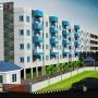 Asset Elvira Project location Bangalore