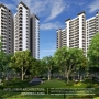 Best Flats in Whitefield Bangalore - Urban Forest