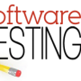 BEST SOFTWARE TESTING Training Institute In Chennai Adyar…