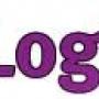 BEST WEB LOGIC Training Institute In Chennai Adyar…100% Job Placement..