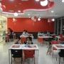 Business Opportunity- Mr.Idli Restaurant Franchise Rohtak
