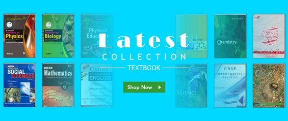 Buy popular text books online from onlyschoolbooks and save money