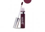 Buy women makeup products online