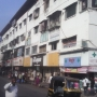 Commercial Gala For Sale Near Bhayandar station Bhayandar East.