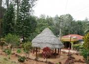 Economy Hotels in Namakkal