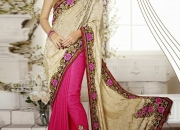 End Of Year Sale On Sarees and Salwars