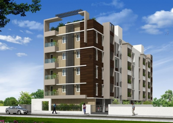 Flat for sale in chennai city