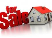 Get 2 BHK Lavish Apartments Near Railway Station, Mira Road.