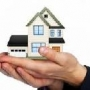 Hot property deals at incredible prices in Faridabad