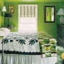 interior painting cost interior painting ideas