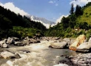 Kullu Manali Packages give best tour in India | Shimla, Ladakh