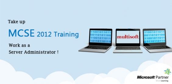Windows server 2012 certification , windows server 2012 certification training