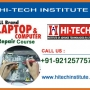 Mobile repairing training in delhi