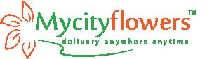 Mycityflowers .in online florist – flowers, cakes, gifts
