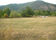 Residential Land for Sale At Ameenpur Near Chandanagar.
