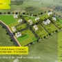 Residential NA Plots/Land for Sale in Pune