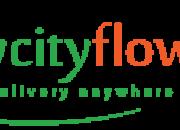 Send flowers to Delhi - Mycityflowers .In